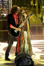 Aerosmith-Stone-Music-Festival-Sydney-Photo-By-Ros-OGorman